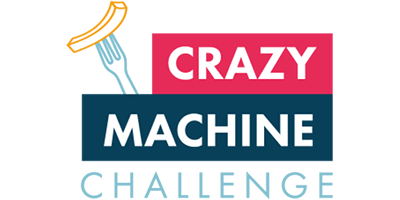 https://crazymachinechallenge.com/
